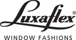 Win a $250 Prezzy Card on Luxaflex Facebook Page. Facebook Req