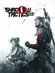 [PC - Windows] Free: Shadow Tactics: Blades of the Shogun @ Epic Games Store
