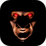 [iOS] Free: True Horror (Was $1.69), Chronicles of Crime, Arturia Ispark (Was $35), Chemist (Expired), Micro (Expired)