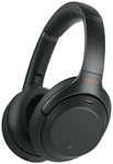 [Pre-Order] Sony WH-1000XM4 Headphones $399 @ Container Door