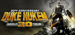 [PC] Duke Nukem 3D: 20th Anniversary World Tour 90% off - NZ$2.39 @ Steam