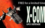 X-COM: UFO Defense is FREE for a Limited Time (Save US $4.99)