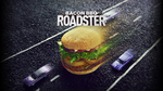 Free Spud Fries with Purchase of BBQ Bacon Roadster @ Burger Fuel