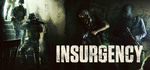 PC Game Insurgency Free @ Steam