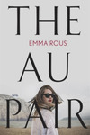 Win Of Blood and Bone or The Au Pair from Grownups