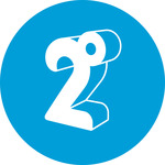 2 Degrees: 2GB Free Data for Setting and Paying Your Next Carryover Combo with Autopay