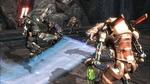 [Xbox One, Xbox 360] Free: Too Human @ Xbox