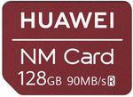 Huawei Nano Memory Card 128GB $49.99 @ Noel Leeming