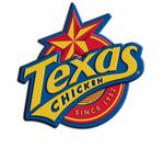 8 Hot Wings for $4.99, 10 Tenders for $10 on Tuesdays @ Texas Chicken