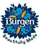 Free Loaf of Burgen Bread via Facebook Post