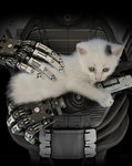 [PC - Windows] Free: The Talos Principle @ Epic Games Store