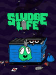 [PC] Free - SLUDGE LIFE @ Epic Games