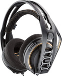 Plantronics Rig 400Hx Stereo Gaming Headset for Xbox One $59 (+$5 shipping or $0 c+c) @ Playtech