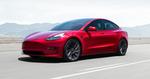Tesla Model 3 $63,107 (after Clean Car Discount Claim)