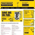 [South Island Deals] $2 Week - PAK n'SAVE