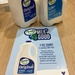 Free 1L Meadowfresh Milk (Gold Coin Donation May Be Needed) & $1 off Coupon @ Sylvia Park (Auckland)