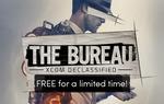 The Bureau: XCOM Declassified Free @ humblebundle