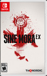 [Nintendo Switch] Sine Mora EX - $10 (Was $59) @ PB Tech