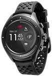 New Balance RunIQ Smartwatch $125 (Was $500) + Free Shipping @ New Balance