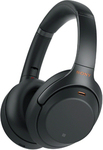 Sony WH-1000XM3 Wireless Noise Cancelling Headphones (Black) $399.95 @ Computer Lounge