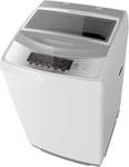 Everdure 7kg Top Load Washing Machine $398 @ Bunnings Warehouse