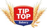 Free Loaf of Tip Top Bread via Facebook Post