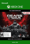 [XB1] Minecraft for Xbox NZ$10, Gears of War: Ultimate Edition NZ$2 at CDKEYS.com