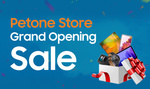 Petone & Palmy Grand Opening: Powercolor Red Devil AMD Radeon RX 6700 XT $1099 + More @ PBTECH (In Store Only)