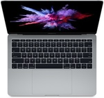 Apple.com - MacBook Pro 2016 - $2419 -  Save $80 (Edu Store)