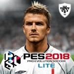 Pro Evo 2018 Lite Free on PSN