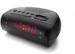 AM/FM Clock Radio $9  @ Kmart