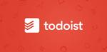 Todoist Premium 3 Months Free (Normally  $9 USD / ~$13.27 NZD)