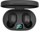 E6S BT 5.0 TWS Earphones $6.69 USD (~ $11.94 NZD), Logitech C930e 1080P HD Video Webcam $66.96 USD (~ $119.52 NZD) @ GeekBuying