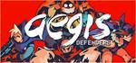 [PC] Free - Aegis Defenders (Was $28.95) @ Steam