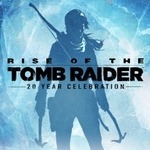 [PS4] Rise of the Tomb Raider: 20 Year Celebration $0 @ Playstation Store [PS Plus members only]