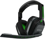 Astro A20 Wireless Gaming Headset for $150 @ PB Tech