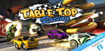 [Android] Free: Table Top Racing Premium (Was $5.49) at Google Play