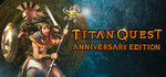 [PC] Free - Titan Quest Anniversary Edition (Was $26.99) & Jagged Alliance 1: Gold Edition (Was $11.99) @ Steam