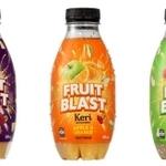 FREE Keri Fruit Blast - Newmarket Station