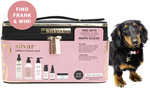 Win a Savar Radiance Beauty Pack from Good Magazine