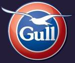Discount Day (10 Cents off Petrol) @ Gull