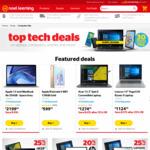 25% off Acer & Lenovo Computers @ Noel Leeming