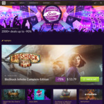 [PC, MAC] Free Game: (Usually $35) @ GOG