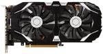 MSI GTX 1060 6GB OC V2 - $278 + Delivery @MightyApe