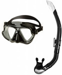 Mares Mask and Snorkel Combo | Save 10%, $49.50 + Shipping @ Dive Gear