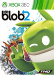 [XB1] Free - De Blob 2, Stacking & Costume Quest @ Microsoft Japan