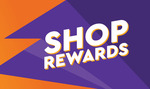 Up to 2.8% Cashback (was 1.5%) @ Countdown via ShopRewards + Free Delivery Saver trial for 30 Days (New Cust, $80 Min Spend)