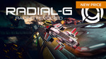 [PC, Oculus] Free - Radial-G: Racing Revolved (Was USD$9.99) @ Oculus Store
