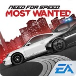 Need for Speed™ Most Wanted $0.12 (Usually $7+) @ Google Play