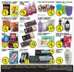 Eveready Rechargeable Mini Charger $10, Kids Duvet Cover Sets $10 @ The Clearance Shed + More